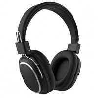 sodo 1004 wireless headset-BT5.0