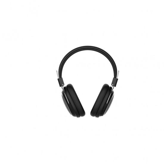 sodo 1004 wireless headset-BT5.0