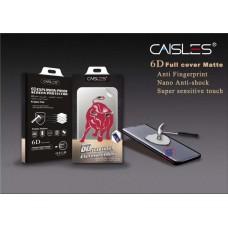 سكرين حماية للشاشة مقاوم للخدش والصدمات - أيفون 11