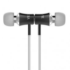 سماعه فيدفي HS 602 - أرجواني*اسود  - حجم المتحدث 9mm - نطاق التردد 20-20000Hz - حساسيه 95±3dB - معاوقه 16Ω - طول الكابل 125 سم - دبوس التوصيل 3.5 مم