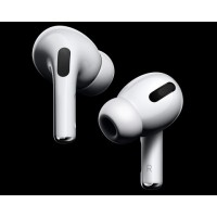 airpods wireless - h.copy