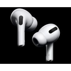 airpods wireless - X Pro