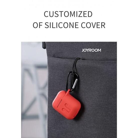 الإصدار الثالث  joyroom jr t03s - new version