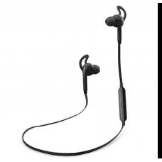 سماعه بلوتوث Awei A610BL - أسود