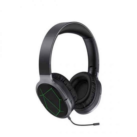 سماعه بلوتوث Awei A799BL - أسود