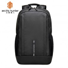 ARCTIC HUNTER 15.6 Inch 2020 New Casual Sport Backpack Waterproof Laptop Backpack [B00386]