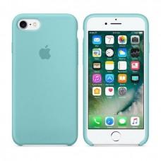 Iphone 7 sillicon case