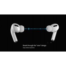 Joyroom JR-T03 Pro TWS Wireless Earbuds