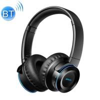 JOYROOM JR-H16 Bluetooth 5.0