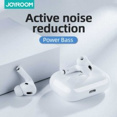 Joyroom JR-T03s Pro TWS active Noise Reduction