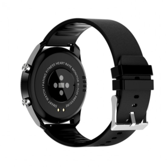 ساعة ذكية F5 - متوافقه مع اندرويد - ios