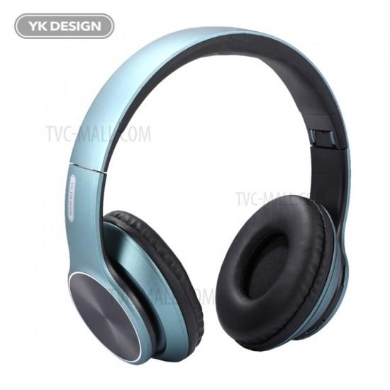 سماعه لاسلكية YK- H2